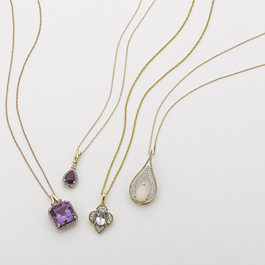 Gemstone_Necklaces_needed_cut_out