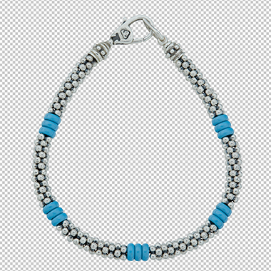 clipping_path_with_transparent_background_of_a_bracelet