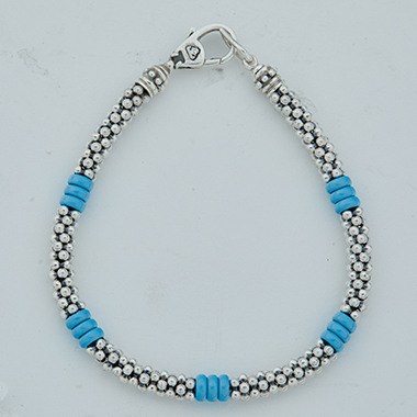 picture_of_a_bracelet_that_needed_clippingpath