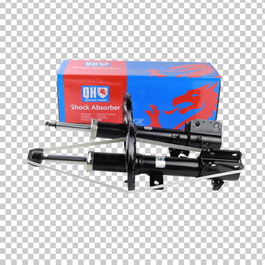 picture_of_shock_absorber_tools_and_box_clipped_out_on_white_background