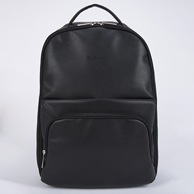 a_black_backpack_that_requires_color_correction