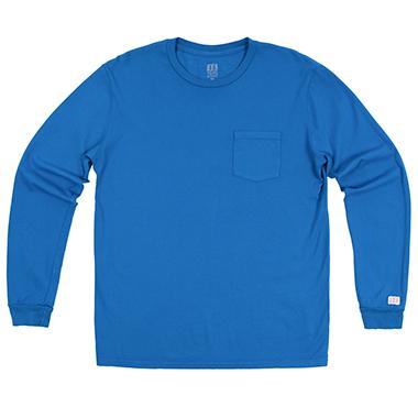 blue_long_sleeve_pocket_tee_needs_color_variants