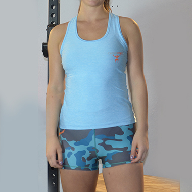 blue_tank_top_and_shorts_needs_color_correction