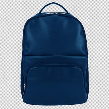 color_correction_done_on_a_blue_backpack_on_transparent_background