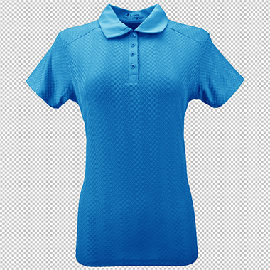 nancy_lopez_women_grace_short_sleeves_golf_polo_color_corrected_in_transparent_background