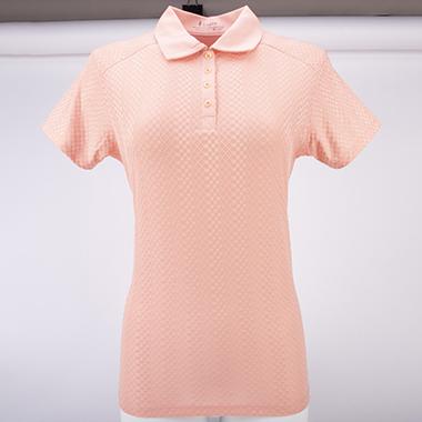 nancy_lopez_women_grace_short_sleeves_golf_polo_requires_color_correction