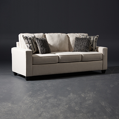 Living_room_couch_needs_shadow_creation