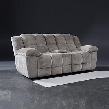 a_reclining_sofa_needs_drop_shadow
