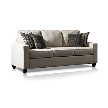 shadow_created_off_a_living_room_couch