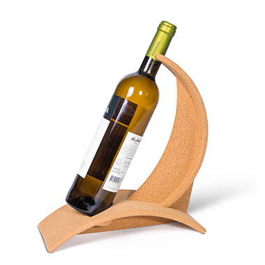 wooden_wine_rack_with_bottle_drop_shadow_creation_by_Clipping_path_zone