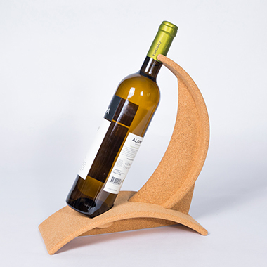 wooden_wine_rack_with_bottle_needs_drop_shadow_creation