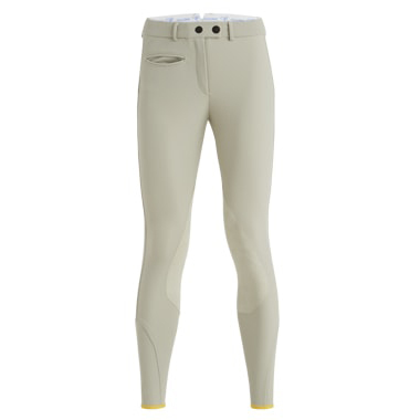 Picture_of_off-white_breeches_after_removing_mannequin