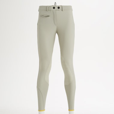 mannequin_wearing_off-white_breeches