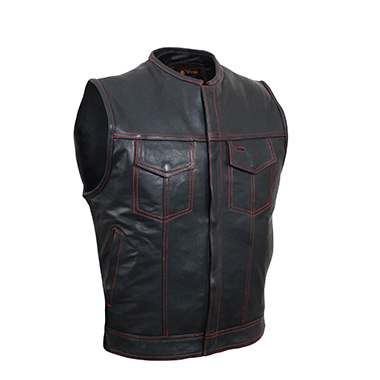 sleeveless_black_leather_jacket_after_removing_mannequin