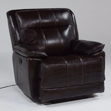 Black_Reclining_sofa_photo_edited