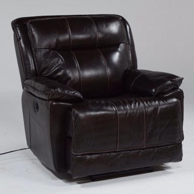 Black_reclining_sofa_needs_editing