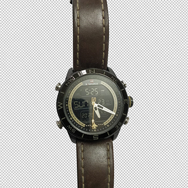 Urwerk_UR-100_GunMetal_watch_after_fixing_blemishes