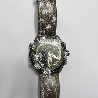 Urwerk_UR-100_GunMetal_watch_with_blemishes