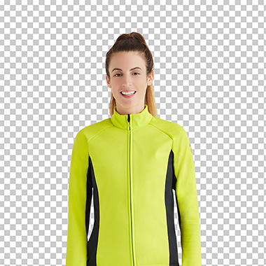 Wrinkle_Adjustment_and_liquify_of_a_green_track_suit