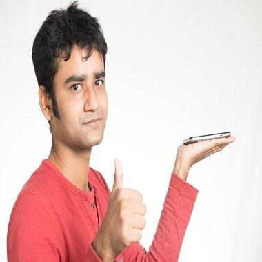 Clipping Path service provider, Image retouching service provider, Image editing service provider