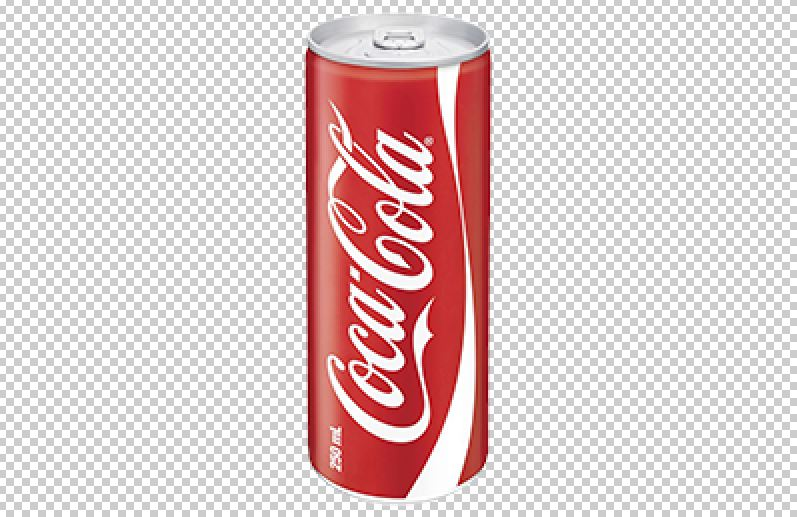 Clippingpath Service Provider, Clippingpath Service, Coca cola after