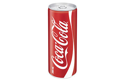 Clippingpath Service Provider, Clippingpath Service, Coca cola before