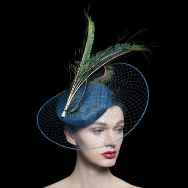 masking serice required for taking object out from a picture of a model wearing a hat