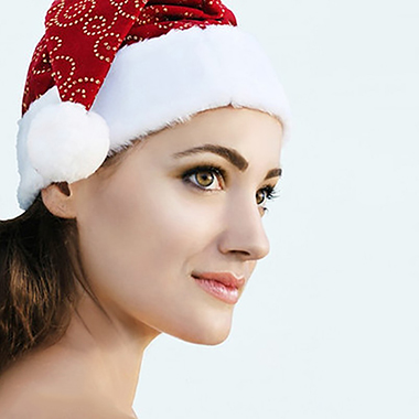 Face Skin tone Adjustment done by clipping path zone team