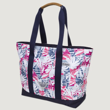 Tote Bag shape vector drawing needed